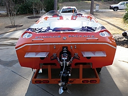 Who has the Most Cleverly named boat?  CONTEST! Fun prizes!-p2180006_1.jpg