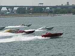 Anyone tape the Milwaukee Races?-mil0040.jpg