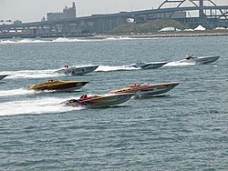 Anyone tape the Milwaukee Races?-mil0045-f2s.jpg
