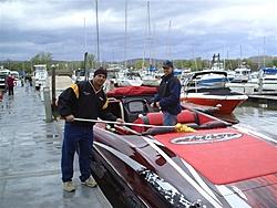 Haverstraw Boat Show on the Hudson River NY-dsc01465-small-.jpg