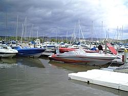 Haverstraw Boat Show on the Hudson River NY-dsc01467-small-.jpg