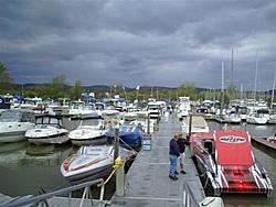 Haverstraw Boat Show on the Hudson River NY-dsc01471-small-.jpg