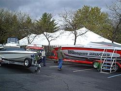 Haverstraw Boat Show on the Hudson River NY-dsc01473-small-.jpg
