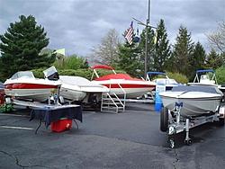 Haverstraw Boat Show on the Hudson River NY-dsc01474-small-.jpg