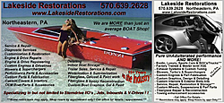 Lakeside Restorations updated website!-lksdcombo.jpg