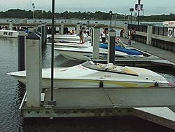 Attention ALL SOUTHEAST Boaters...-velocity-row.jpg
