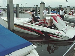 Attention ALL SOUTHEAST Boaters...-steve-steep-new-vr1.jpg