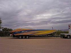 It's that time...THE OFFICIAL DESERT STORM 2010 PHOTO THREAD!!-ds2010.6.jpg