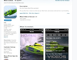 Boating Applications for the iPhone-amfiphoneapp.jpg
