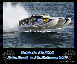 Offshore Racing  Posters  By Freeze Frame-3050.jpg