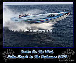 Offshore Racing  Posters  By Freeze Frame-3271.jpg