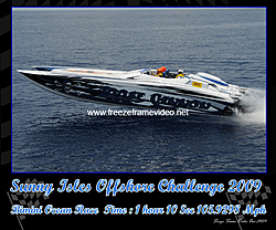 Offshore Racing  Posters  By Freeze Frame-4238.jpg