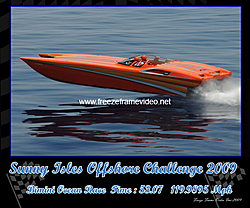 Offshore Racing  Posters  By Freeze Frame-4943.jpg