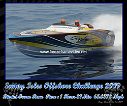 Offshore Racing  Posters  By Freeze Frame-4400.jpg