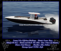 Offshore Racing  Posters  By Freeze Frame-4609.jpg