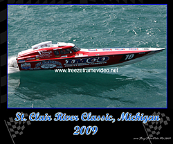 Offshore Racing  Posters  By Freeze Frame-5725.jpg
