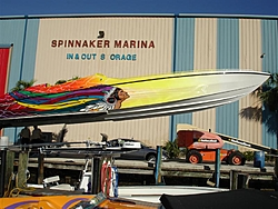 Look what is for sale AGAIN-miami-boat-show-2006-115-medium-.jpg