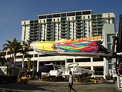Look what is for sale AGAIN-miami-boat-show-2006-118-large-.jpg