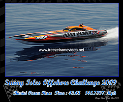 Offshore Racing  Posters  By Freeze Frame-4879.jpg