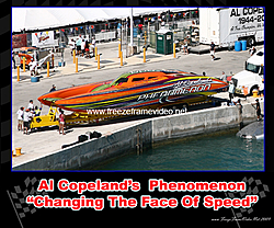 Offshore Racing  Posters  By Freeze Frame-al7psd.jpg