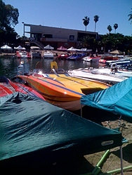 It's that time...THE OFFICIAL DESERT STORM 2010 PHOTO THREAD!!-boatsbeached.jpg