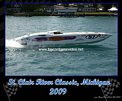 Offshore Racing  Posters  By Freeze Frame-5830.jpg