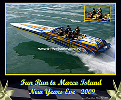 Offshore Racing  Posters  By Freeze Frame-6145cigposter.jpg
