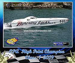 Offshore Racing  Posters  By Freeze Frame-lightingjacks.jpg