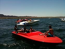 It's that time...THE OFFICIAL DESERT STORM 2010 PHOTO THREAD!!-6.jpg