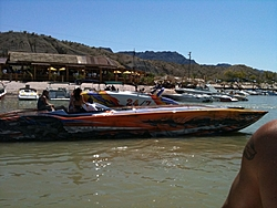 It's that time...THE OFFICIAL DESERT STORM 2010 PHOTO THREAD!!-photo-5.jpg