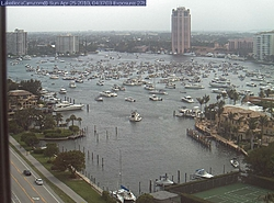 Anybody in South Florida going out Sunday?-lakeboca.jpg