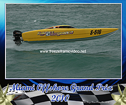 Offshore Racing  Posters  By Freeze Frame-1941rollingven.jpg