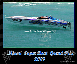 Offshore Racing  Posters  By Freeze Frame-jbs5418.jpg
