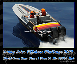 Offshore Racing  Posters  By Freeze Frame-freeze-frame5176.jpg
