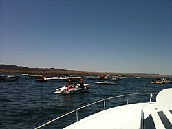 It's that time...THE OFFICIAL DESERT STORM 2010 PHOTO THREAD!!-ds21.jpg