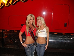 It's that time...THE OFFICIAL DESERT STORM 2010 PHOTO THREAD!!-streetparty248.jpg