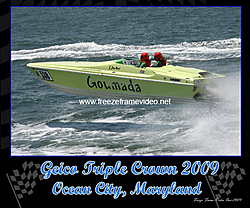 Offshore Racing  Posters  By Freeze Frame-9197.jpg