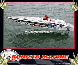 Offshore Racing  Posters  By Freeze Frame-konrad.jpg