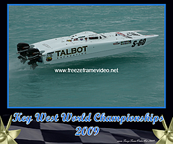 Offshore Racing  Posters  By Freeze Frame-tabolt20x24.jpg