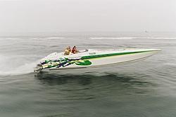 sneak peak/ fastest 42 tiger engine-scope-2004-0084-800.jpg