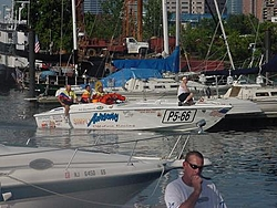 SBI NYC Race pics-mvc-002f.jpg