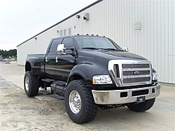 Ford-F650. Where to buy?-img_0844.jpg