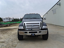 Ford-F650. Where to buy?-img_0845.jpg