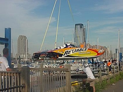SBI NYC Race pics-mvc-006f.jpg