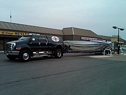 Ford-F650. Where to buy?-img00038-20100423-1734.jpg
