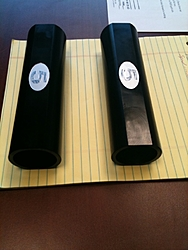 Thanks Ktron - prop shaft covers for little speed-photo.jpg