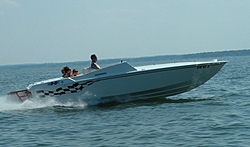 Looking to get out of my 225 crownline and into speed boats...-superboat.jpg