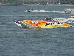 SBI NYC Race pics-mvc-003f.jpg