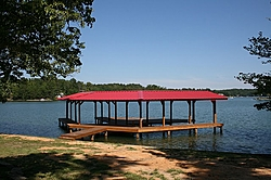 Show me your dock...-boat-house.jpg