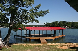 Show me your dock...-boat-house1.jpg